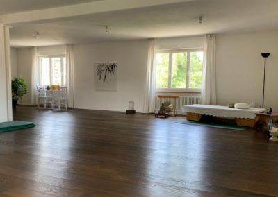 meditationsschule-02