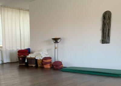 meditationsschule-04